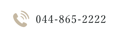 TEL:044-865-2222